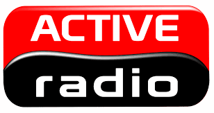 active radio.png