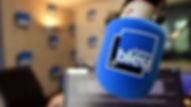 logo France Bleu avec micro.jpg