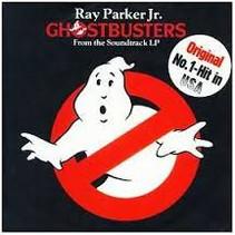 ray+parker+junior+ghosbusters.jpg