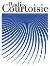 Logo_radio_courtoisie.jpg