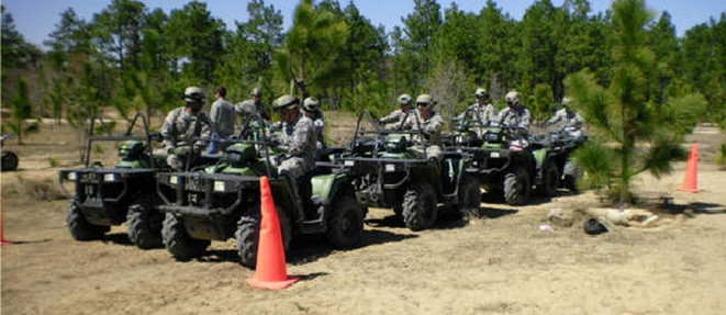 amj-atv-training-line.jpg