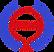 CVE_logo_edited_edited.png