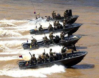 infanteria-de-marina-image1.jpg
