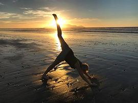 yoga-v.james.jpg