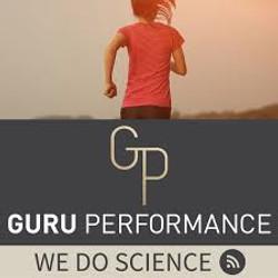 GuRu Performance.jpg