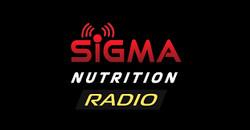 Sigma Nutrition.jpg