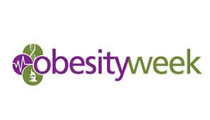 Obesity Week.jpg