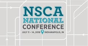 NSCA 2018.jpg