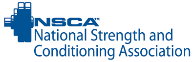 NSCA.png