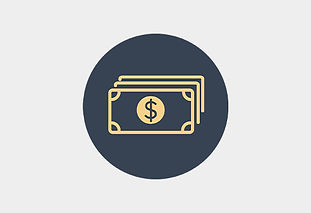 app grid_finance.jpg