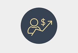 app grid_sales.jpg
