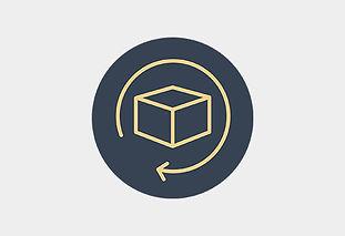 app grid_inventory.jpg