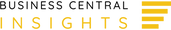 Business Central Insights_Logo_Black.png