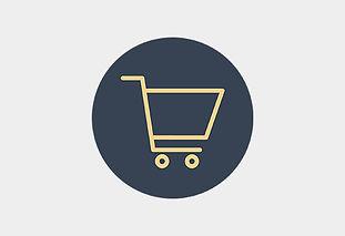 app grid_purchasing.jpg