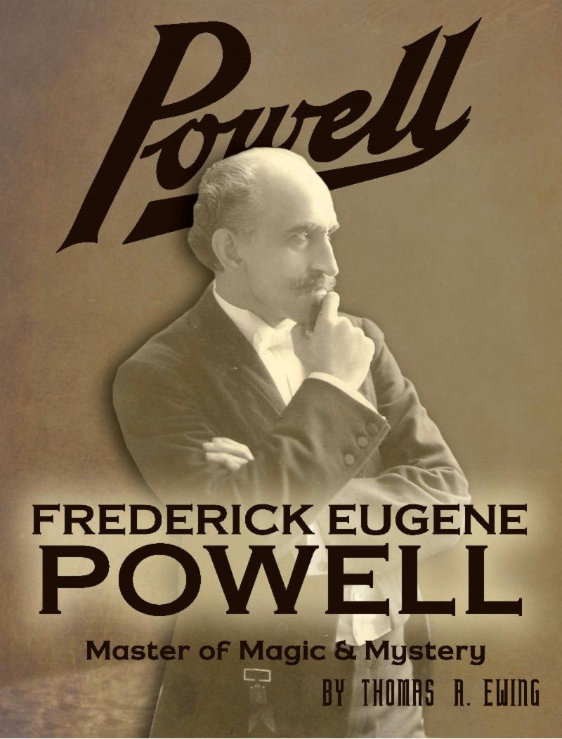 Powellcover1