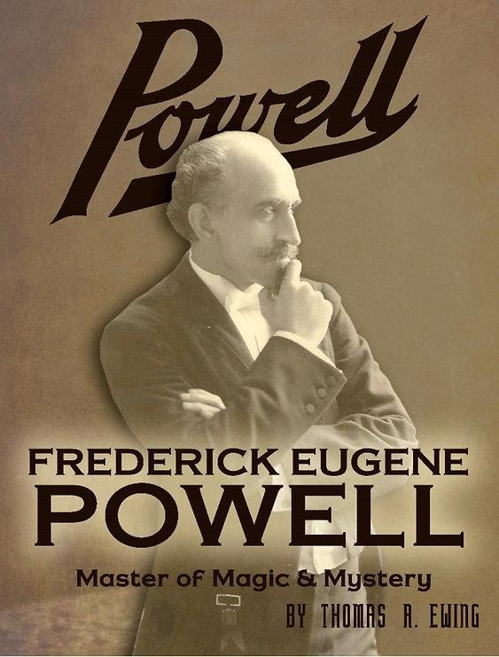 Powellcover1.jpg