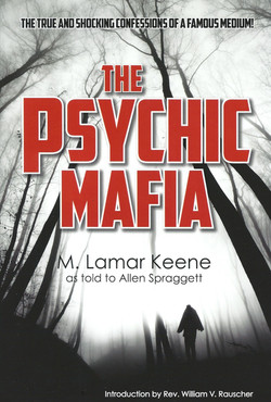Psychic Mafia