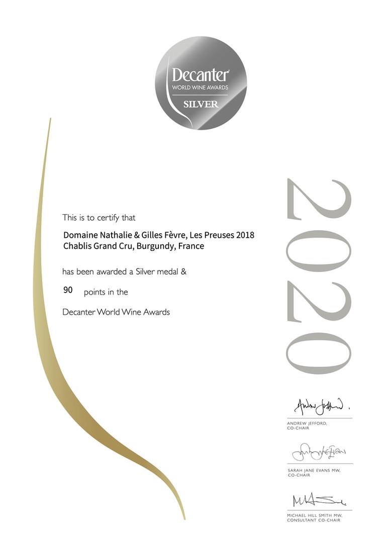 Certificate_WINE114797_FR_BGY_DWWA2020.j