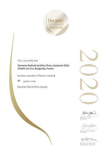 Certificate_WINE114796_FR_BGY_DWWA2020.j