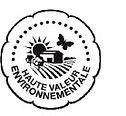 Fevre - HVE (Haute Valeur Environnementale)
