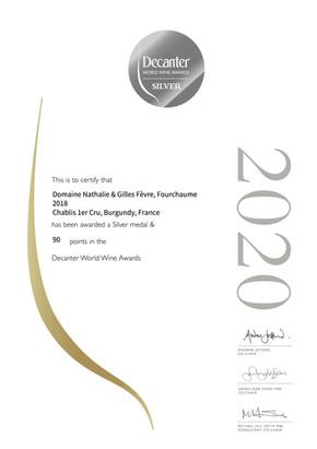 Certificate_WINE114794_FR_BGY_DWWA2020.j