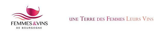 Fevre - Femmes & Vins de Bourgogne