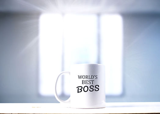 World's%20best%20boss%20text%20on%20coff