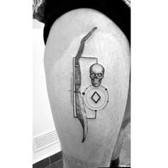 cutskull.jpg
