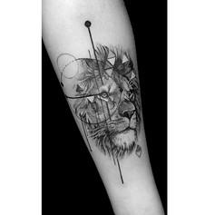 liongeo2.jpg