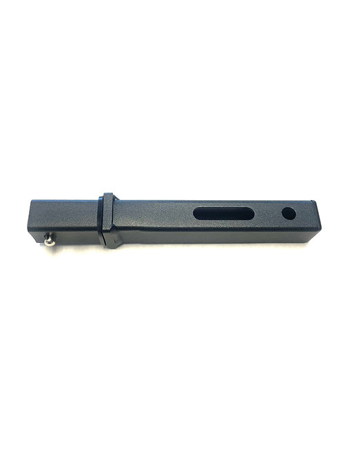 EXR 6 INCH (AWNING) Quick-Clip Pin (No Bolts) (clicks into Multi-Fnct. xBars)