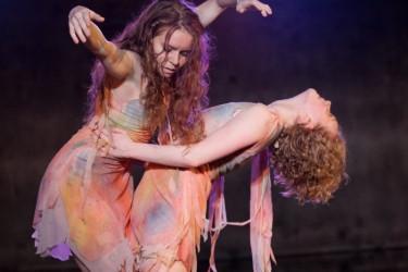 scenes de ballet.jpg