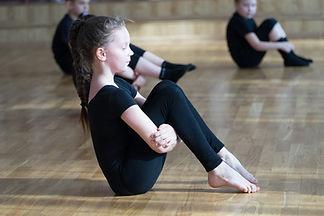 ballet black leggings.jpg