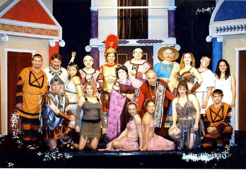 Forum Cast (2) (2)