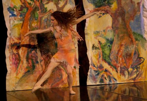 scenes de ballet 9.jpg
