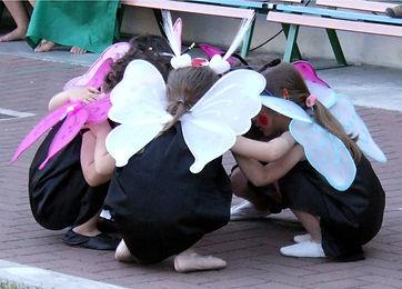 children-butterflies.jpg