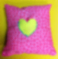 pillow for invitatiom.jpg