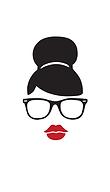 Logo-Redone.png