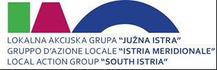 """Održana izvanredna izborna sjednica Skupštine LAG-a """"Južna Istra"""""""