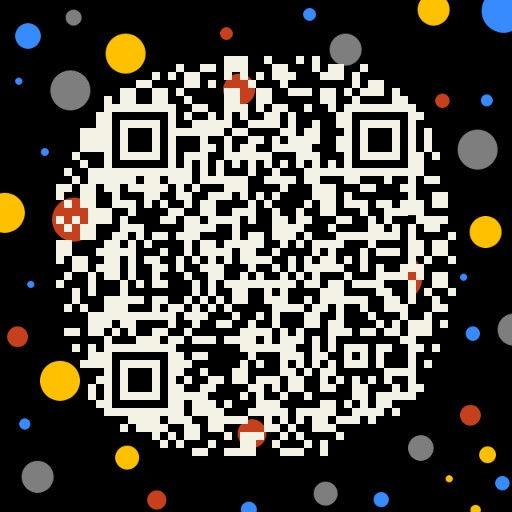 My Wechat QR Code.jpeg