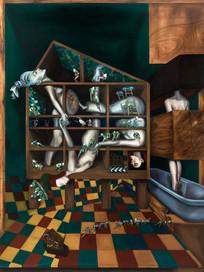 The Dollhouse.jpg