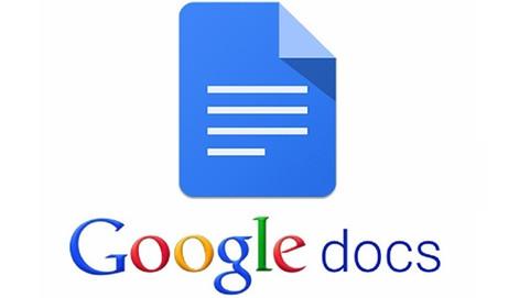 Россияне пожаловались на блокировку «Google Docs»