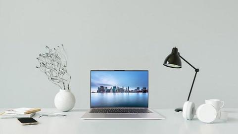 Ноутбук Slimbook Executive на платформе Intel Tiger Lake может поставляться с Windows и Linux