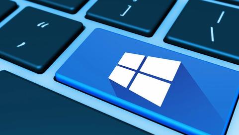Evleaks: следующий большой апдейт Windows получит название Windows 11