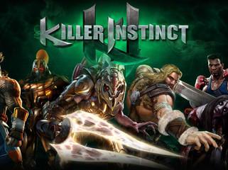 В сети появились слухи о разработке новой части Killer Instinct