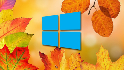Раскрыты нововведения в осеннем обновлении Windows 10