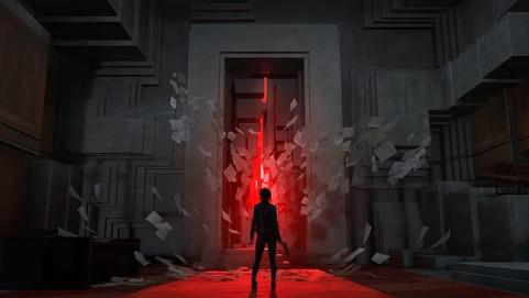 Remedy анонсировала кооперативное ответвление Control и более крупный проект во вселенной игры