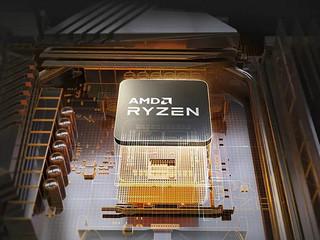 AMD исправила проблему с замедлением процессоров Ryzen в Windows 11