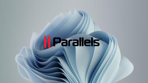 Parallels подтверждает: Windows 11 будет работать на Mac с M1.