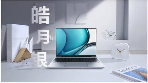 Ноутбуки HUAWEI получили возможность поддержки Android-приложений