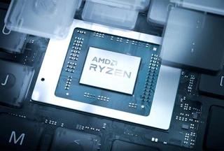 Представлены первые мини-ПК с процессорами AMD Ryzen 9 5900HX